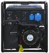 SGG 7000 EA с АВР